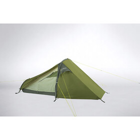 Tatonka Koli Tent, light olive